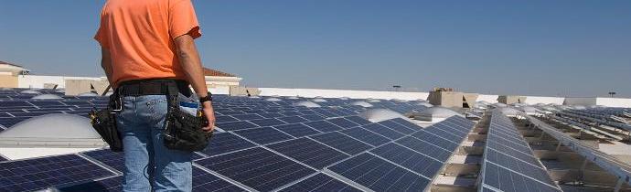 Wege zur Energieeinsparung